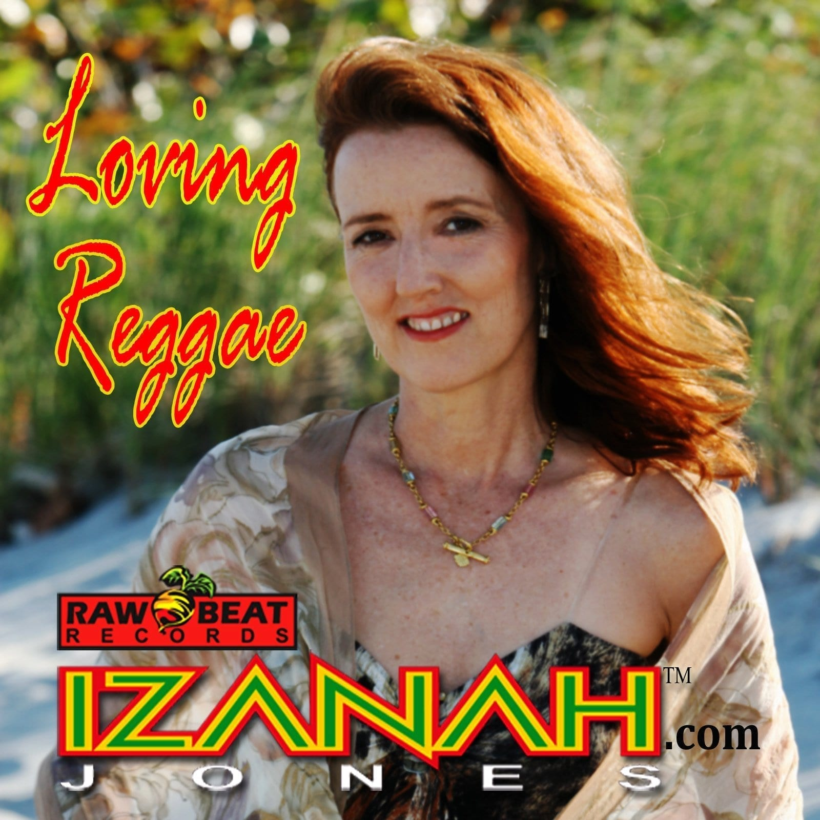 Loving-Reggae-COVER-CD-retouched-2