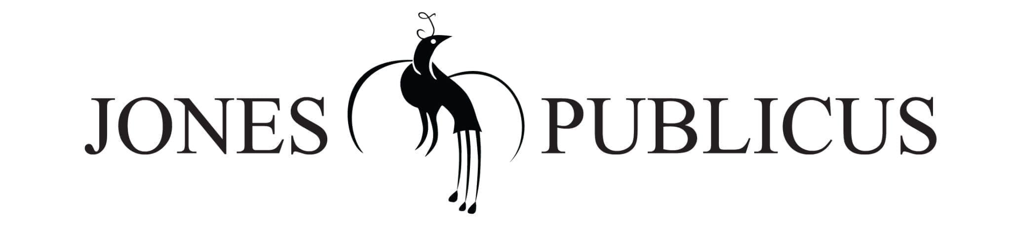 Jones Publicus